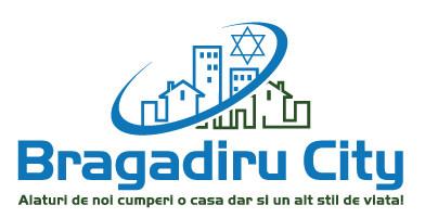 Bragadiru City