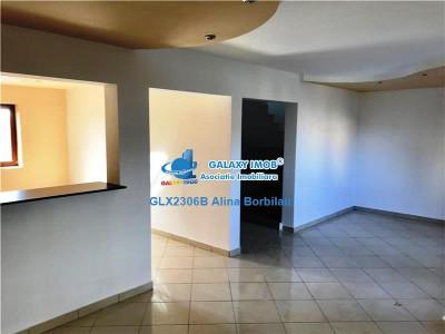 Duplex si in rate direct dezvoltator Bragadiru